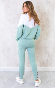 Comfy-Sweater-Amour-Mint-3