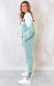 Comfy-Sweater-Amour-Mint-4