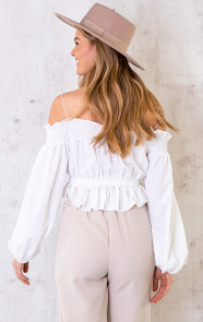 Crop-Off-Shoulder-Blouse-Ecru-6