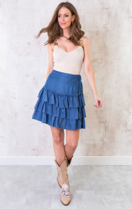 Denim-Rok-Ruches-1