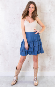 Denim-Rok-Ruches-2