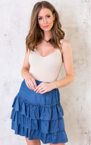 Denim-Rok-Ruches-3