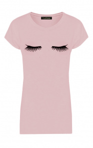 Eyelash-Top-Dust-Pink