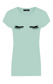Eyelash-Top-Mint