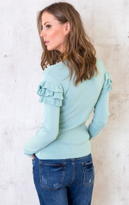Ruches-Top-Pastel-Mint-3