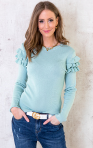 Ruches-Top-Pastel-Mint-4