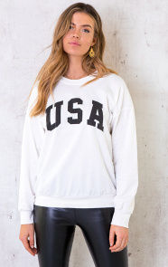 USA-Sweater-Dames-Offwhite-5