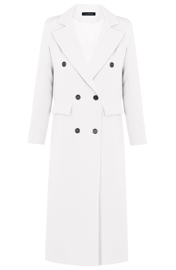 Ultra-Long-Coat-Offwhite