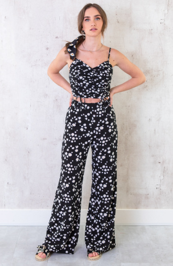 Co-ord Dames Madelief