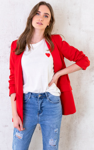 Limited-Blazer-Rood-2