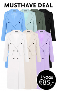 Musthave-Deal-Ultra-Long-Coat