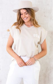 Oversized-USA-Top-beige-2