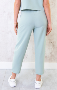 Pantalon-Parisienne-78-Mint-1