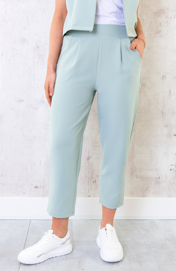 Pantalon-Parisienne-78-Mint-2