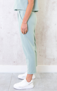 Pantalon-Parisienne-78-Mint-3