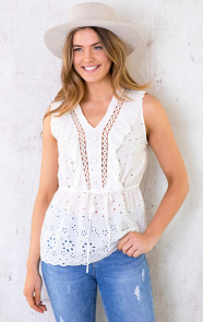Peplum-Top-Embroidery-Wit-3