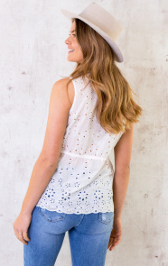 Peplum-Top-Embroidery-Wit-5