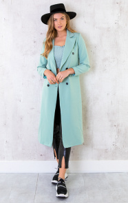Ultra-Long-Coat-Mint