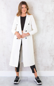 Ultra-Long-Coat-Offwhite-3