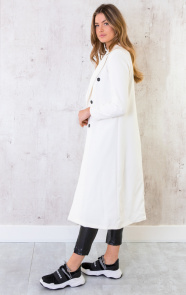 Ultra-Long-Coat-Offwhite-5