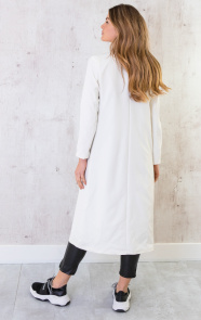 Ultra-Long-Coat-Offwhite-6