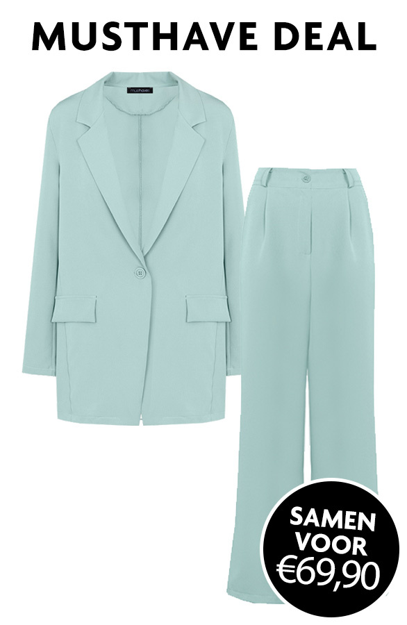 Ultra-Oversized-Damespak-Mint