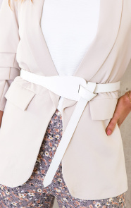 Belt-Me-Up-White-2