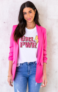 Girl-Power-Top-Loose-Fit-Roze-3