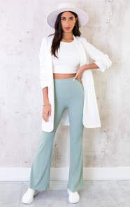 Long-Blazer-Limited-Offwhite-2