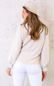 Musthave-Deal-Blouse-Mini-Bag-Beige-1
