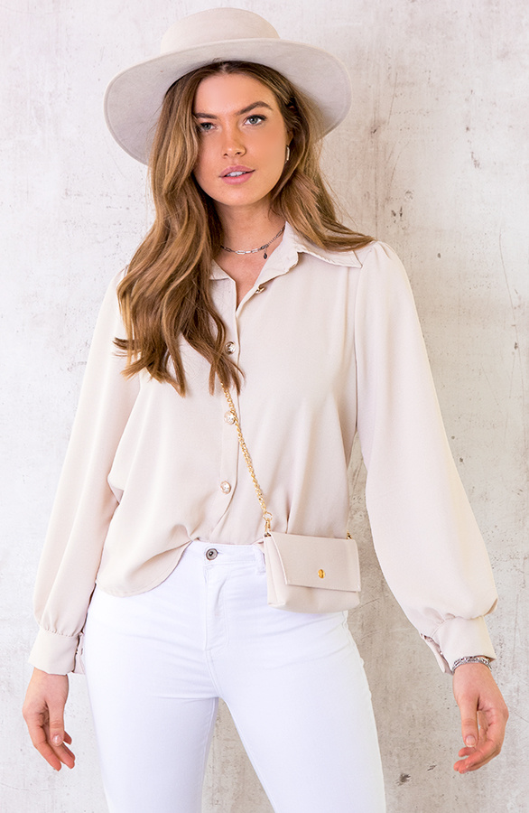 Musthave-Deal-Blouse-Mini-Bag-Beige-3