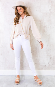Musthave-Deal-Blouse-Mini-Bag-Beige-4