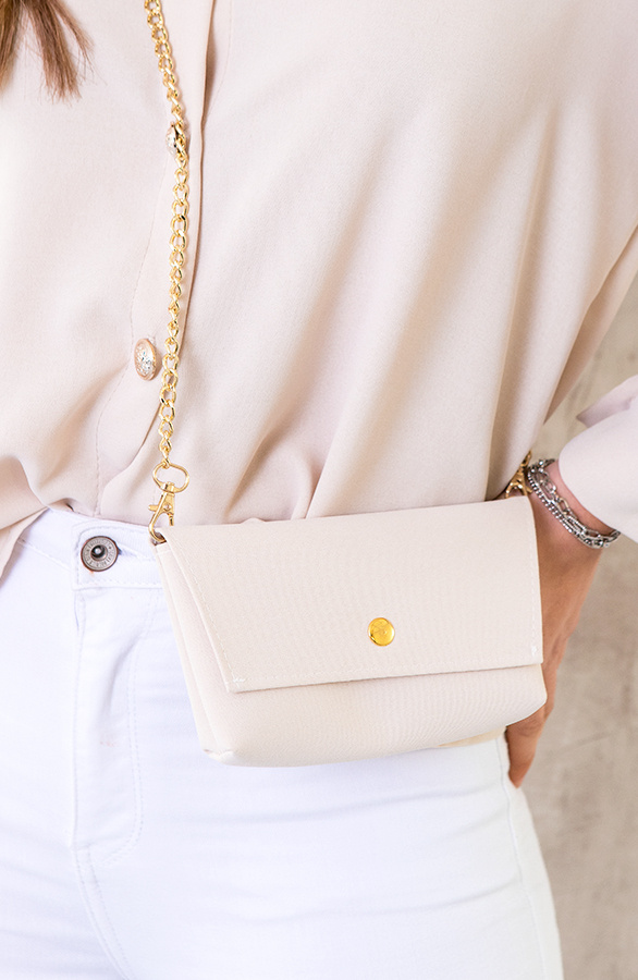 Musthave-Deal-Blouse-Mini-Bag-Beige-5