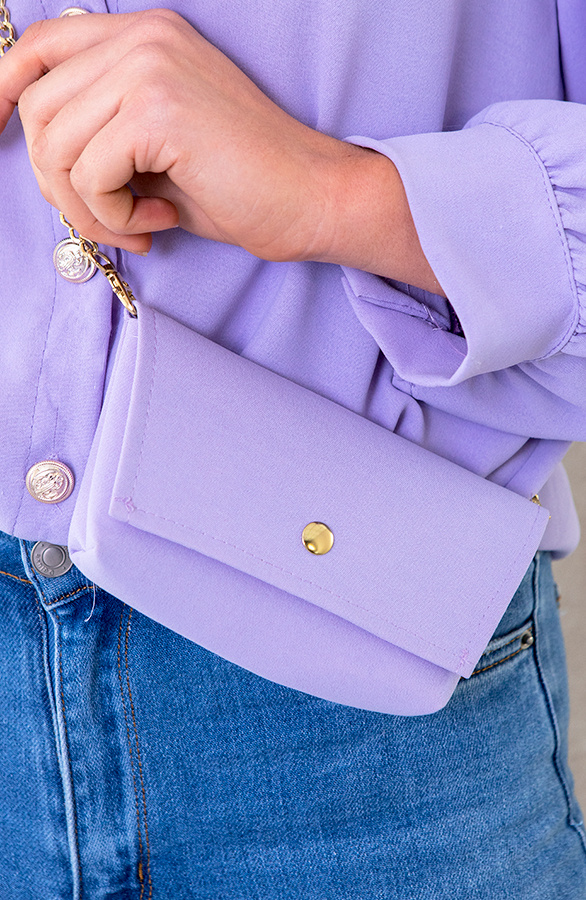 Musthave-Deal-Blouse-Mini-Bag-Lila-1