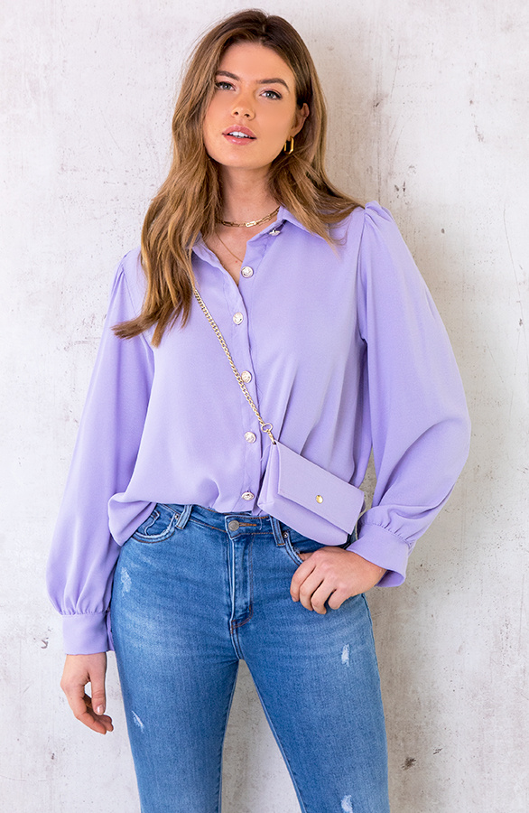 Musthave-Deal-Blouse-Mini-Bag-Lila-4
