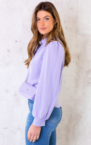 Musthave-Deal-Blouse-Mini-Bag-Lila-6