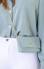 Musthave-Deal-Blouse-Mini-Bag-Mint-2