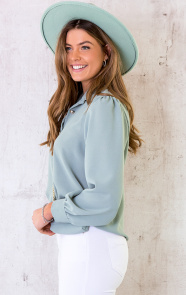 Musthave-Deal-Blouse-Mini-Bag-Mint-4