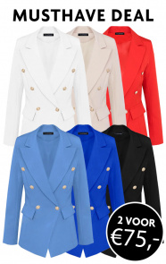 Musthave-Deal-Button-Blazers-1