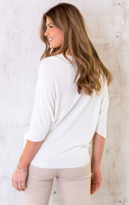 Oversized-Top-Mademoiselle-Wit-3