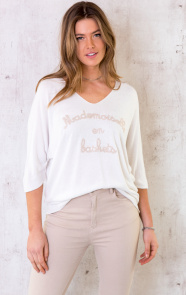 Oversized-Top-Mademoiselle-Wit-6