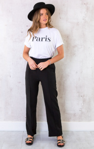 Paris-Top-Oversized-Wit-1