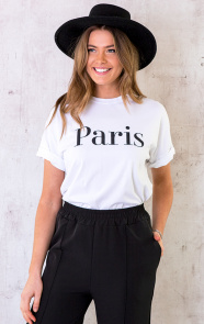 Paris-Top-Oversized-Wit-6