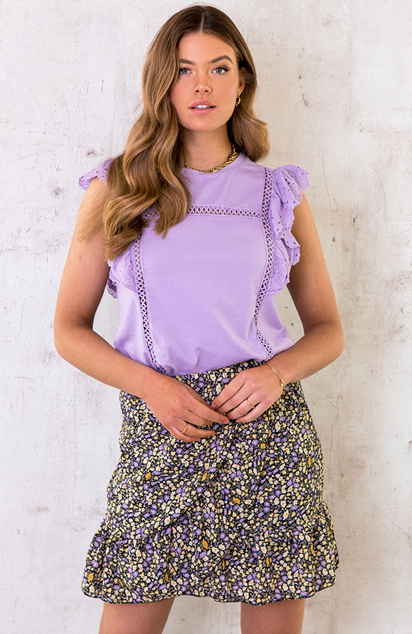 Ruches-Top-Embroidery-Lila-2