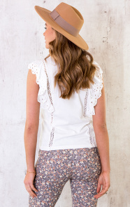 Ruches-Top-Embroidery-Wit-1