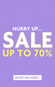 Sale-Up-To-70