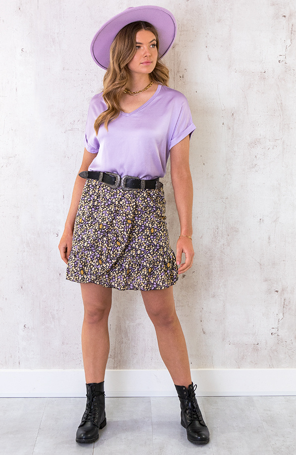 Silk-Touch-Top-Loose-Fit-Lila-1