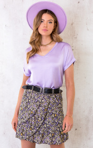 Silk-Touch-Top-Loose-Fit-Lila-5