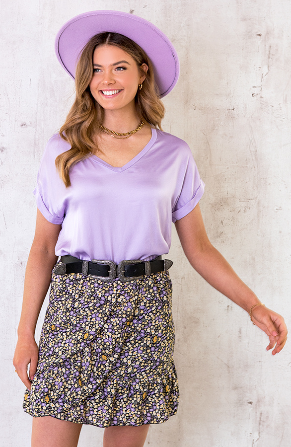 Silk-Touch-Top-Loose-Fit-Lila-6