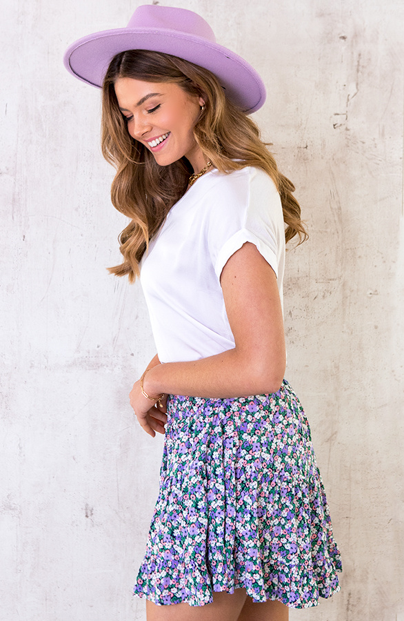 Silk-Touch-Top-Loose-Fit-Wit-3